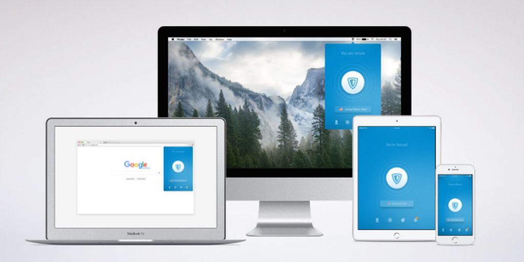 zenmate vpn devices