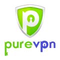 PureVPN   一个快速,好用且便宜的VPN