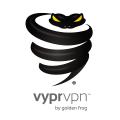VyprVPN带您全球翻墙和在线畅玩-2019最新评测