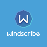 2021 年 Windscribe VPN 评论